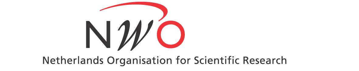 Netherlands Organisation for Scientific Research