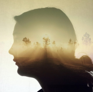 Double-Exposure-Photography-by-Brandon-Kidwell_11-640x629